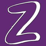 Profile picture of ~Z